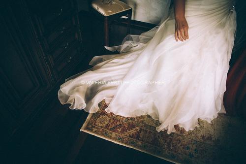 matrimonio-castello-di-lispida-007