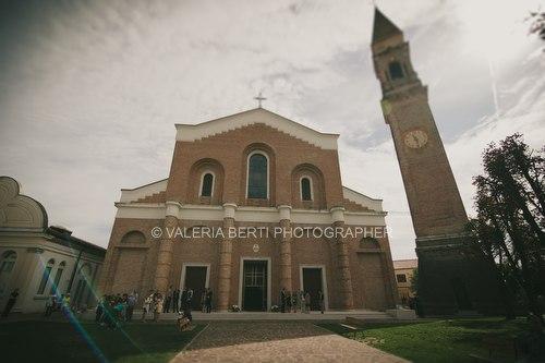 matrimonio-chiesa-villorba-treviso-001