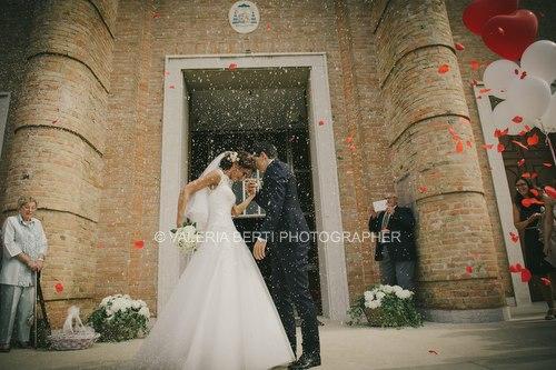 matrimonio-chiesa-villorba-treviso-005