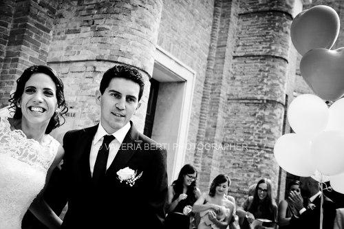 matrimonio-chiesa-villorba-treviso-006