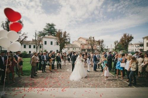 matrimonio-chiesa-villorba-treviso-007