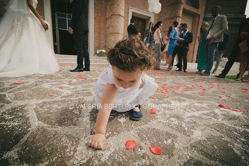 matrimonio-chiesa-villorba-treviso-008