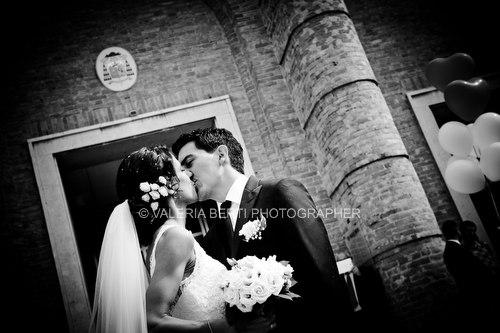 matrimonio-chiesa-villorba-treviso-009