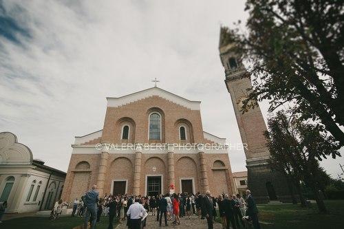 matrimonio-chiesa-villorba-treviso-010