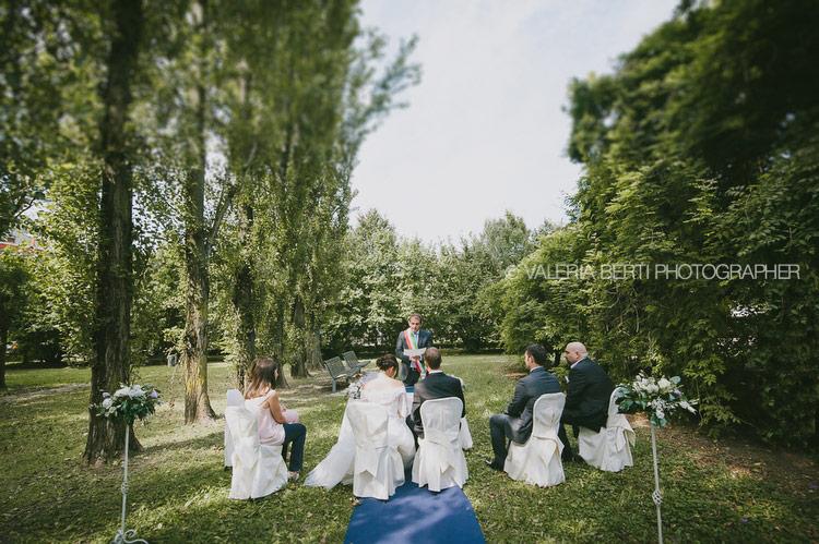 fotografo reportage Matrimonio padova Villa Da Rio