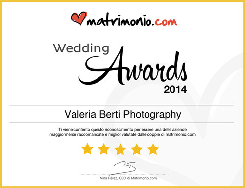 matrimonio-com-wedding- awards-valeria-berti-2