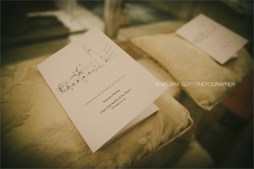 matrimonio-cripta-di-san-marco-venezia-001
