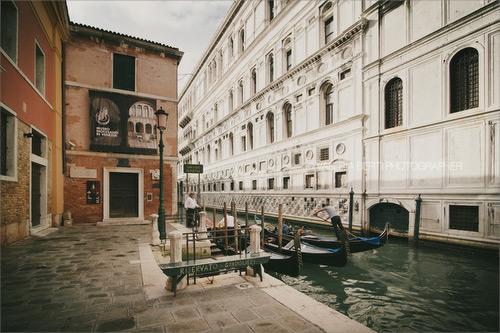 matrimonio-cripta-di-san-marco-venezia-002
