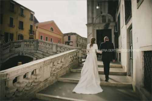 matrimonio-cripta-di-san-marco-venezia-003