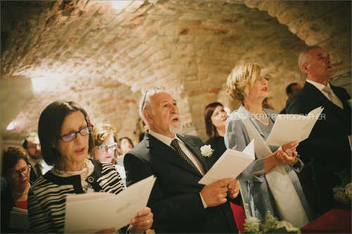 matrimonio-cripta-di-san-marco-venezia-005
