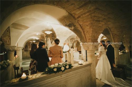 matrimonio-cripta-di-san-marco-venezia-006