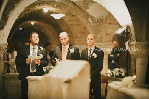 matrimonio-cripta-di-san-marco-venezia-007