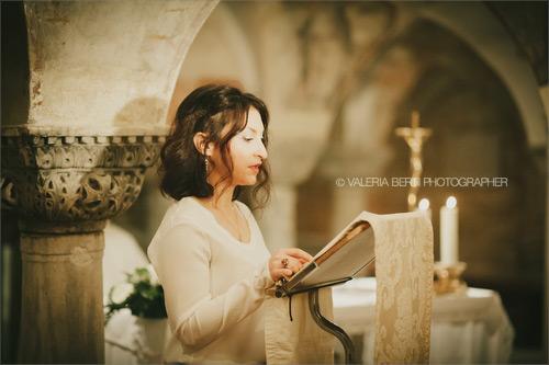 matrimonio-cripta-di-san-marco-venezia-008