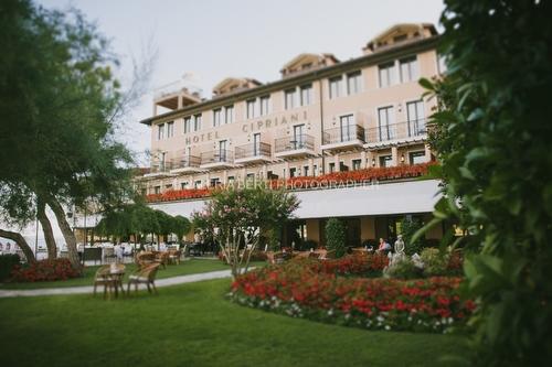 matrimonio-hotel-belmond-cipriani-venezia-001
