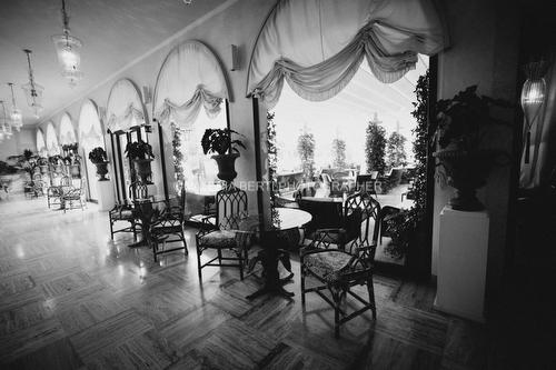 matrimonio-hotel-belmond-cipriani-venezia-002