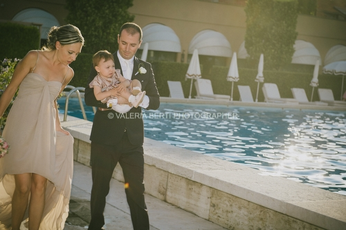 matrimonio-hotel-belmond-cipriani-venezia-004