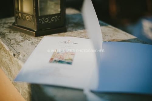 matrimonio-hotel-belmond-cipriani-venezia-005