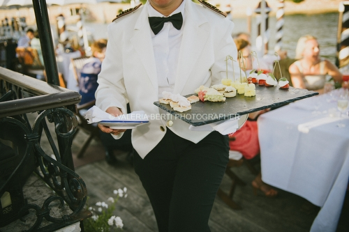 matrimonio-hotel-belmond-cipriani-venezia-007