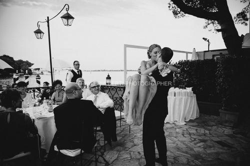 matrimonio-hotel-belmond-cipriani-venezia-008