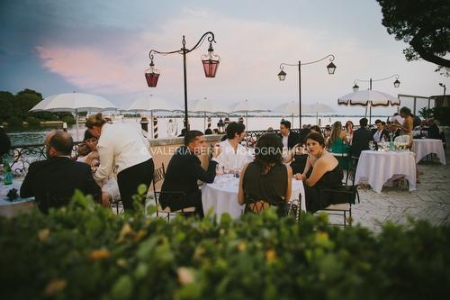 matrimonio-hotel-belmond-cipriani-venezia-010