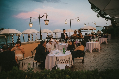 matrimonio-hotel-belmond-cipriani-venezia-011