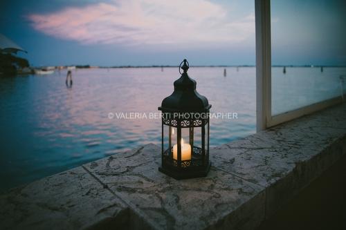 matrimonio-hotel-belmond-cipriani-venezia-012