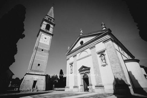 matrimonio-montebelluna-001