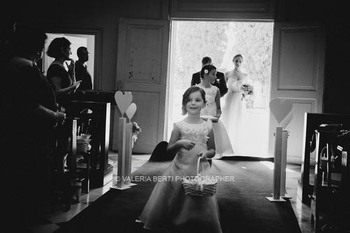 matrimonio-montebelluna-004