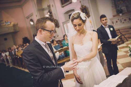 matrimonio-montebelluna-005