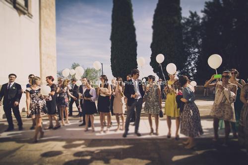 matrimonio-montebelluna-008