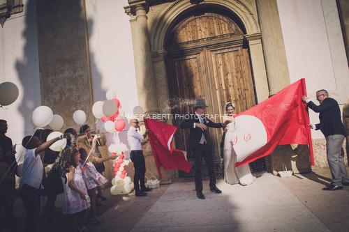 matrimonio-montebelluna-010