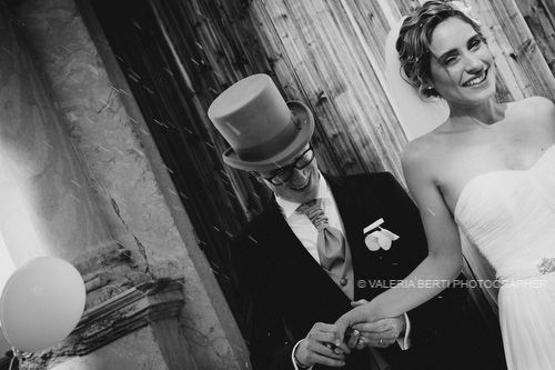 matrimonio-montebelluna-012