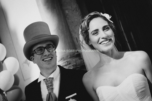 matrimonio-montebelluna-013