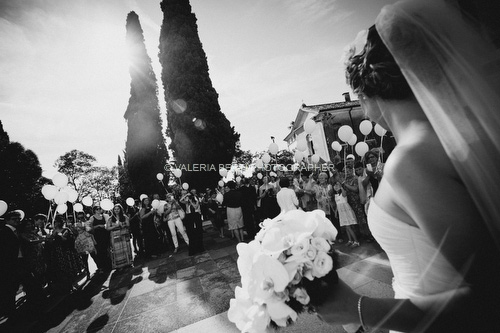 matrimonio-montebelluna-014