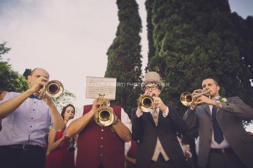 matrimonio-montebelluna-015