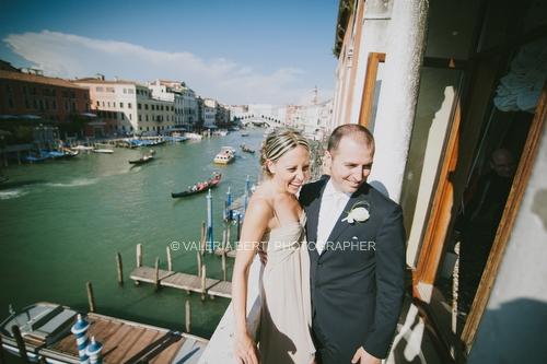 matrimonio-palazzo-cavalli-venezia-012