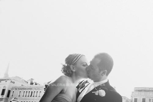 matrimonio-palazzo-cavalli-venezia-014