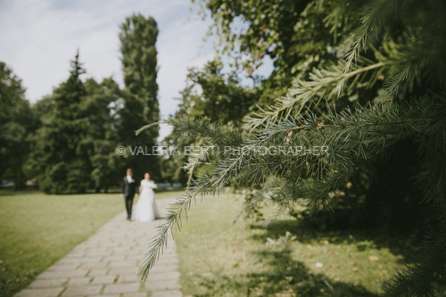 matrimonio-villa-da-rio-padova-002