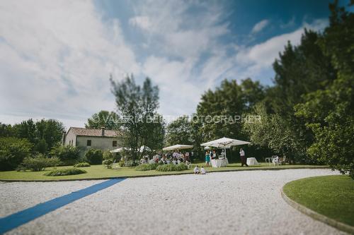 matrimonio-villa-da-rio-padova-004