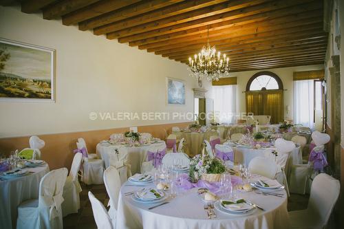 matrimonio-villa-da-rio-padova-005