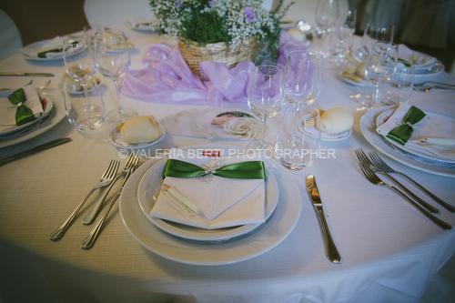 matrimonio-villa-da-rio-padova-006