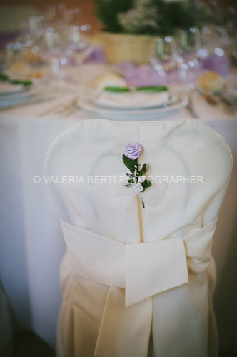 matrimonio-villa-da-rio-padova-007