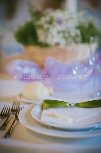 matrimonio-villa-da-rio-padova-008