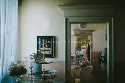 matrimonio-villa-da-rio-padova-009