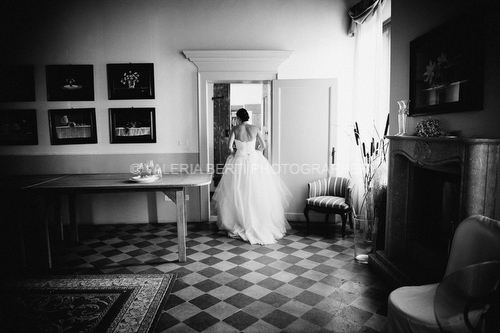 matrimonio-villa-da-rio-padova-011