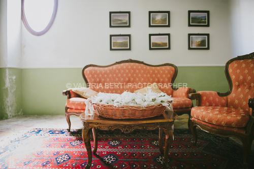 matrimonio-villa-da-rio-padova-012