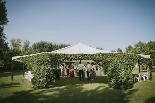 matrimonio-villa-da-rio-padova-014