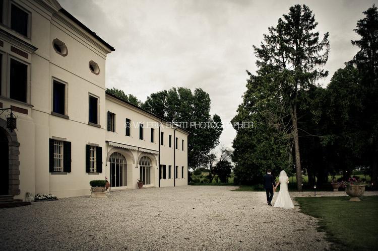 matrimonio-villa-valcorba-duse-masin-0001