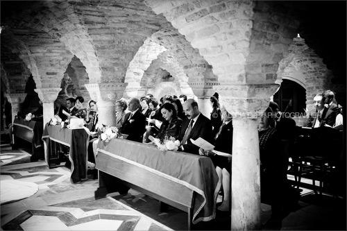 nozze-venezia-cripta-di-san-marco-001