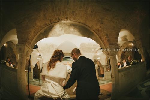 nozze-venezia-cripta-di-san-marco-002